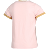 Nike-Air T-shirt-Echo Pink-2132716