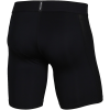 Nike-Pro Baselayer Shorts-Black/White-2132732