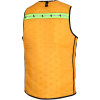 Nike-AeroLayer Wild Run Løbevest-Kumquat/Kumquat/Refl-2132743