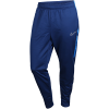 Nike-Therma Academy Winter Warrior Træningsbukser-Coastal Blue/Reflect-2132765