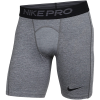 Nike-Pro Baselayer Shorts-Smoke Grey/Lt Smoke -2132770