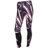 Nike-Epic Lux Tights-Fire Pink/Black/Fire-2132777