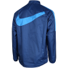 Nike-Repel Academy Træningsjakke-Coastal Blue/Reflect-2132831