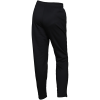 Nike-Therma Shield Strike Træningsbukser-Black/Anthracite/Ref-2132846