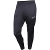 Nike-Therma Academy Winter Warrior Fodboldbukser-Black/Black/Reflecti-2132930
