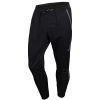 Nike-Shield Swift Run Løbebukser-Black/Reflect Black-2132970