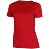 Nike-Pro T-shirt-Gym Red/Black-2132984