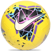 Nike-Merlin Official Matchball-Yellow/Black/Purple/-2133136