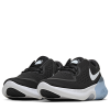 Nike-Joyride Dual Run-Black/White-2133291