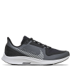Nike-Air Zoom Pegasus 36 Shield-Cool Grey/Silver-bla-2133295