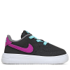 Nike-Air Force 1-Black/Hyper Violet-a-2133305