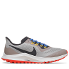 Nike-Air Zoom Pegasus 36 Trail-Pumice/Oil Grey-paci-2133310