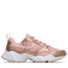 Nike-Air Heights-Coral Stardust/Coral-2133313