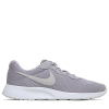 Nike-Tanjun-Atmosphere Grey/Vast-2133324