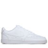 Nike-Court Vision Low-White/White-white-2133339