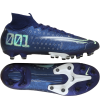 Nike-Mercurial Superfly 7 Elite AG-PRO Dream Speed-Blue Void/Barely Vol-2133345