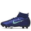 Nike-Mercurial Superfly 7 Academy FG/MG Dream Speed-Blue Void/Barely Vol-2133350