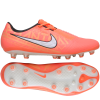 Nike-Phantom Venom Elite AG-PRO Fire-Bright Mango/White-o-2133354