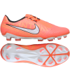 Nike-Phantom Venom Elite FG Fire-Bright Mango/White-o-2133366