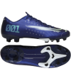 Nike-Mercurial Vapor 13 Academy FG/MG Dream Speed-Blue Void/Barely Vol-2133368
