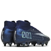 Nike-Mercurial Superfly 7 Elite SG-PRO Anti-Clog Dream Speed-Blue Void/Barely Vol-2133371