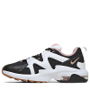 Nike-Air Max Graviton-Black/Mtlc Red Bronz-2133398