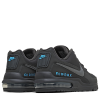Nike-Air Max LTD 3-Anthracite/Cool Grey-2133402