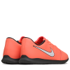 Nike-Phantom Venom Club IC Fire-Bright Mango/White-a-2133407