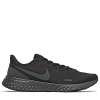 Nike-Revolution 5-Black/Anthracite-2133411