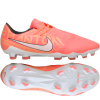 Nike-Phantom Venom Pro FG Fire-Bright Mango/White-o-2133433
