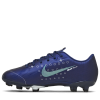 Nike-Mercurial Vapor 13 Academy FG/MG Dream Speed-Blue Void/Barely Vol-2133447