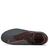 Nike-Phantom Vision Elite Dynamic Fit Anti-Clog SG-PRO Fire-Dark Grey/Bright Man-2133452