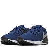 Nike-Air Zoom Structure 22-Coastal Blue/Chrome--2133457