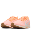Nike-Air Zoom Pegasus 36-Orange Pulse/White-g-2133460