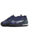 Nike-Mercurial Vapor 13 Academy IC Dream Speed-Blue Void/Barely Vol-2133467