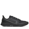 Nike-Air Zoom Pegasus 36 Shield-Black/Black-metallic-2133473