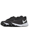 Nike-Revolution 5-Black/White-anthraci-2133478