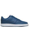 Nike-Court Vision Low-Blue Force/Blue Forc-2133507