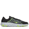 Nike-Renew Lucent-Black/Volt-pure Plat-2133508