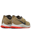 Nike-Air Zoom Pegasus 36 Trail-Beechtree/Off Noir-c-2133518