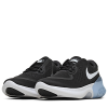 Nike-Joyride Dual Run-Black/White-2133522
