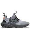 Nike-RT Presto-Wolf Grey/Total Oran-2133526