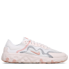 Nike-Renew Lucent-Light Soft Pink/Cora-2133548