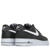 Nike-Air Force 1 '07-Black/White-2139522