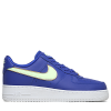 Nike-Air Force 1 '07-Hyper Blue/Barely Vo-2139540