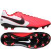 Nike-Tiempo Legend 8 Academy FG/MG Future Lab-Laser Crimson/Black--2139614