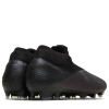 Nike-Phantom Vision 2 Elite FG Kinetic Black-Black/Black-2139654
