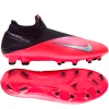 Nike-Phantom Vision 2 Elite FG Future Lab-Laser Crimson/Metall-2139656