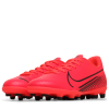 Nike-Mercurial Vapor 13 Club FG/MG Future Lab-Laser Crimson/Black--2139662