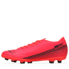 Nike-Mercurial Vapor 13 Club FG/MG Future Lab-Laser Crimson/Black--2139663